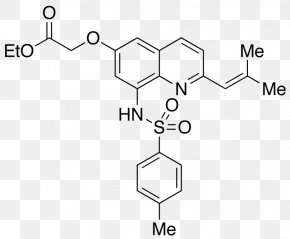 Carboxyfluorescein Succinimidyl Ester Chemical Compound Acid Methyl Group PNG