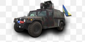 Car - Humvee Car Automotive Design Off-road Vehicle Motor Vehicle PNG