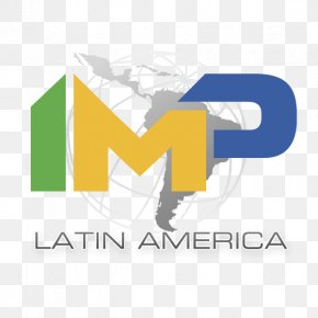 United States - South America Latin America United States World Map PNG