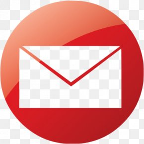 Email - Email Cashmere Goose Gmail Yahoo! Mail PNG