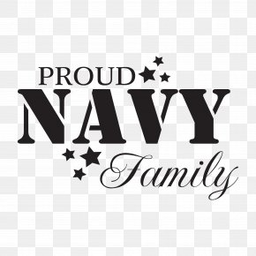 Proud - United States Navy Veteran United States Navy Military PNG