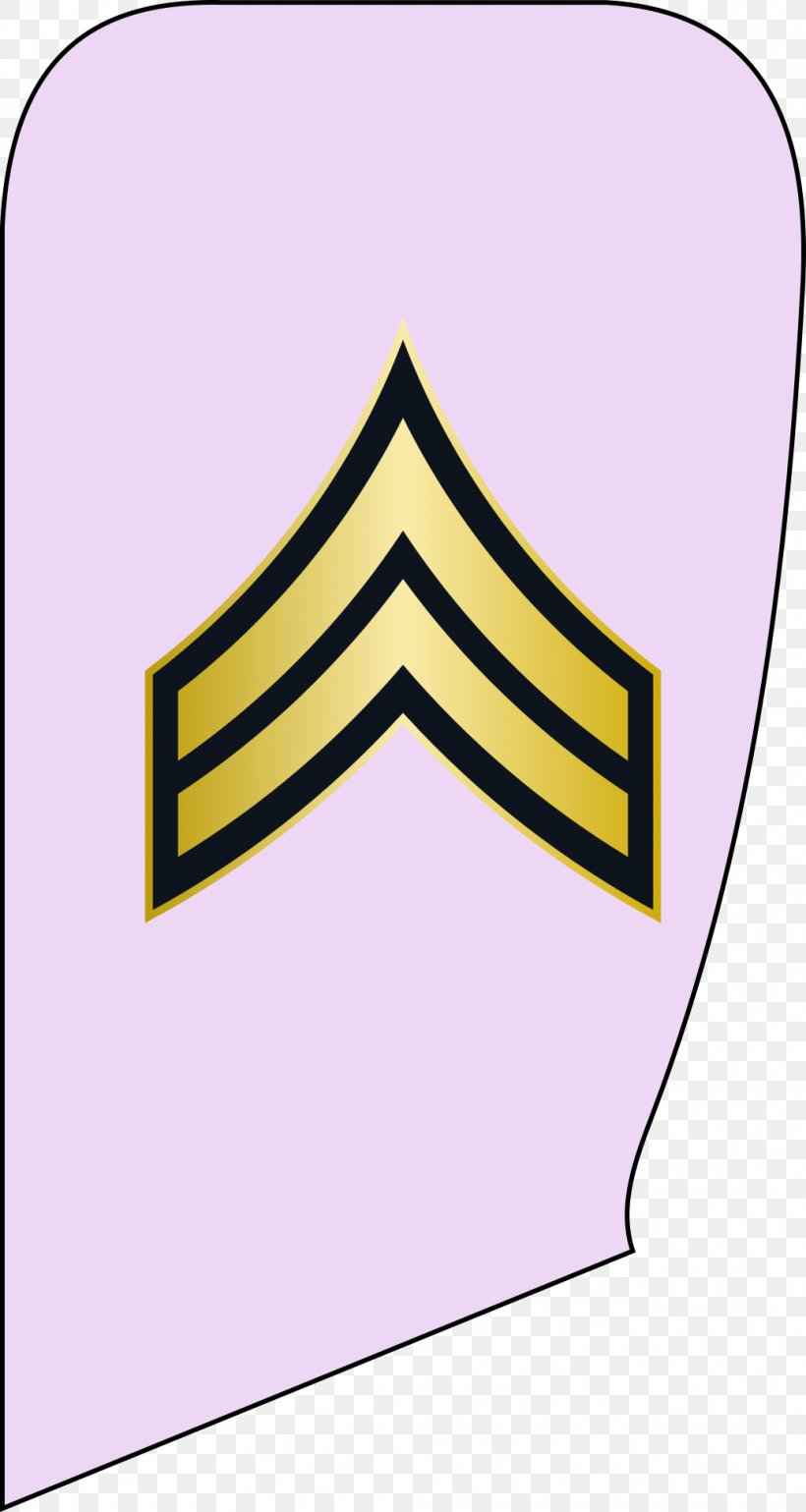 Sergeant First Class Chevron Military Rank First Sergeant, PNG, 1036x1945px, Sergeant, Area, Army, Brand, Chevron Download Free
