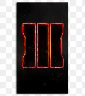 Black Ops - Call Of Duty: Black Ops 4 Call Of Duty: Black Ops III PNG