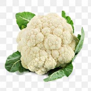 Cauliflower - Cauliflower Aloo Gobi Organic Food Vegetable Broccoli PNG