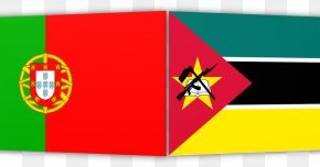 Flag Of Mozambique National Flag Mocambique Gallery Of Sovereign State Flags PNG