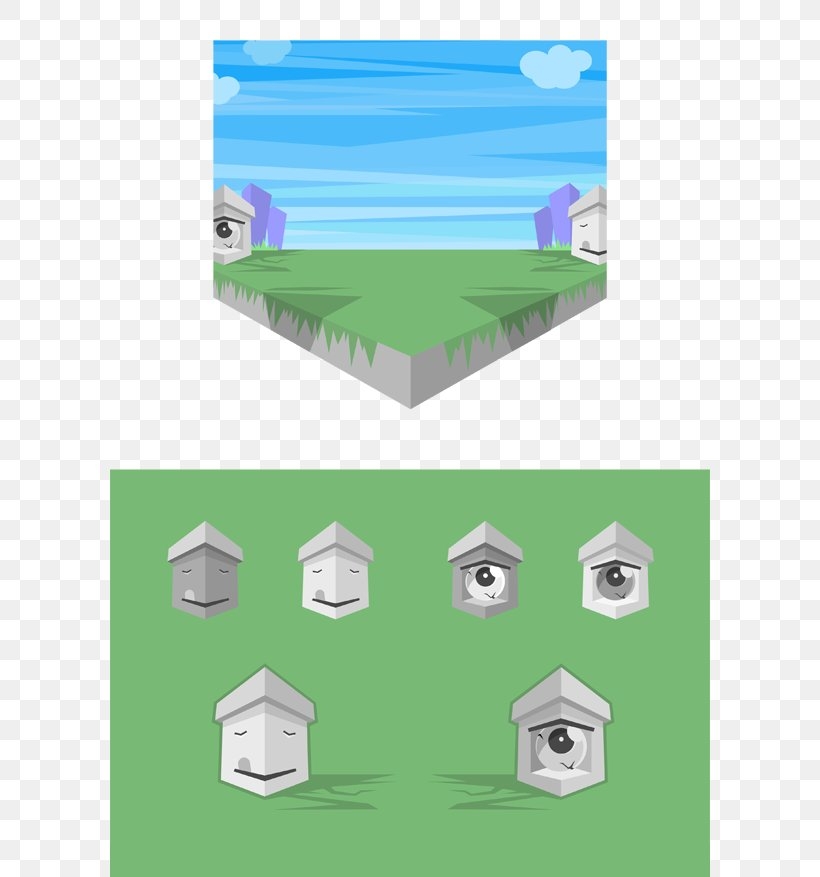 Graphics User Interface Design Logo Game, PNG, 600x877px, Logo, Brand, Game, Grass, Green Download Free