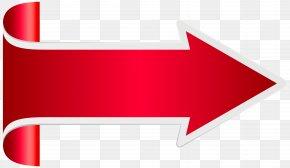 Clip - Green Arrow Roy Harper Clip Art PNG