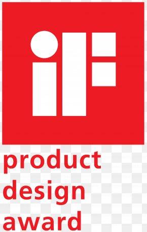 Product - IF Product Design Award Industrial Design Red Dot Good Design Award PNG
