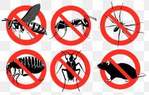 Pest Control - Insecticide Pest Control Pesticide Bedbug PNG