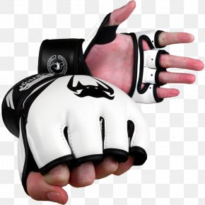 Mixed Martial Arts - Venum MMA Gloves Mixed Martial Arts Clothing Boxing PNG