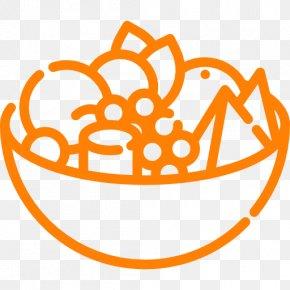 Fruit Salad - Orange Juice Fruit Salad Vegetarian Cuisine PNG