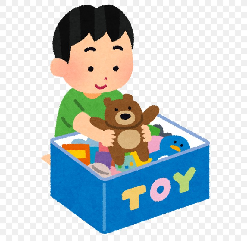 Toy Child Photography いらすとや, PNG, 632x800px, Toy, Baby Toys, Box, Child, Educational Toy Download Free