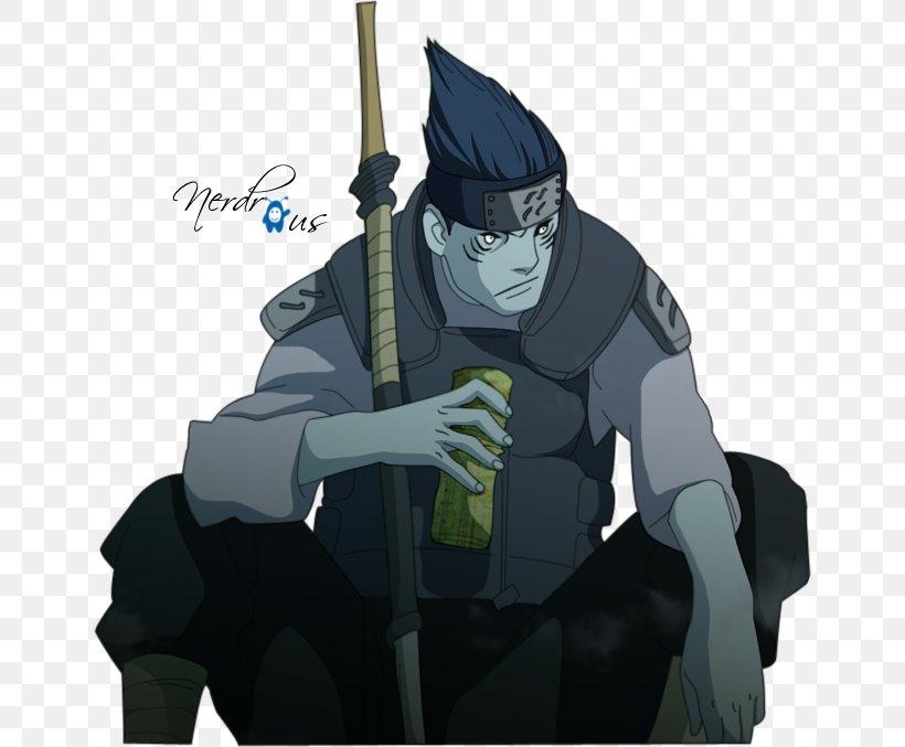 Kisame Hoshigaki Naruto Shippuden Ultimate Ninja Storm 4 Naruto Shippuden Ultimate Ninja Storm 4 Kakashi Hatake