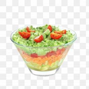 Salad - Vegetarian Cuisine Caprese Salad Vegetable PNG