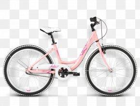 Bicycle - Bicycle Brake Kross SA City Bicycle Bicycle Derailleurs PNG