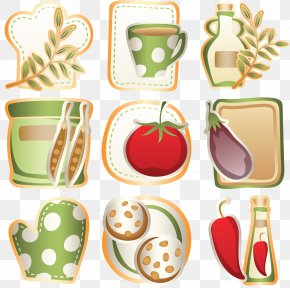 Comfort Food Food Group - Food Background PNG