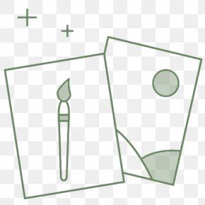 Web Development Icons - Web Design Graphic Design User Interface Design Web Development PNG