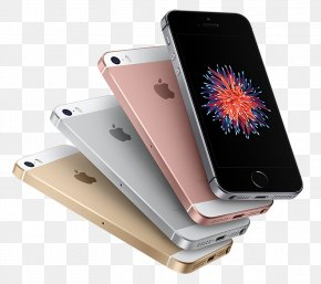 16GBGold Apple IPhone SE128 GBSilverUnlockedCDMA/GSM Smartphone Unlocked New Apple IPhone SE 16GB 4G LTE Rose Gold (Free Delivery + 1 Year Warranty)Smartphone - Apple IPhone SE PNG