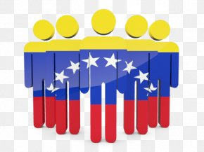 Venezuela Democratic Republic Of The Congo Benin Colombia PNG