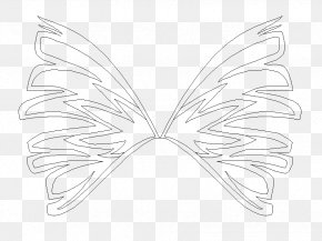 St Olaf Day - /m/02csf Line Art Drawing Leaf PNG