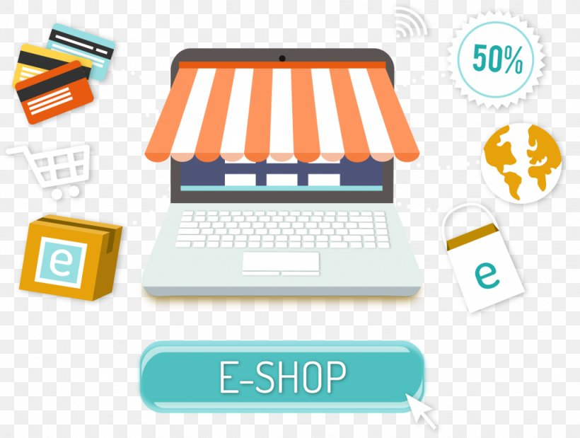 Online Shopping E Commerce Product Sales Electronic Business Png 1024x774px Online Shopping Business Computer Icon Content