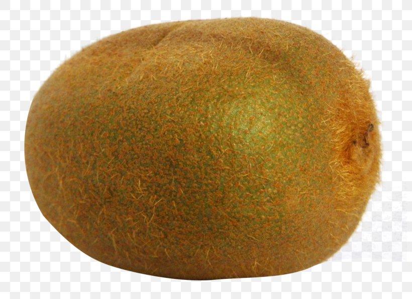 Clip Art Image Kiwifruit JPEG, PNG, 800x594px, Kiwifruit, Food, Food Spoilage, Fruit, Potato Download Free