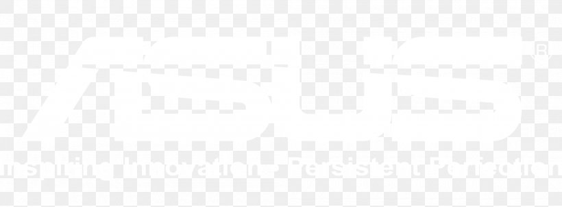 White House New York City Coastal Plain Walter White, PNG, 2000x737px, White House, Coastal Plain, Donald Trump, Food, Landform Download Free