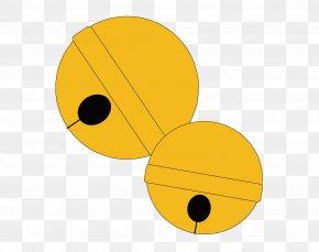 Orange Circle - Orange Black Circle Computer File PNG