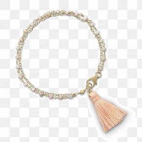 Jewellery - Bracelet Jewellery Earring Opal Necklace PNG