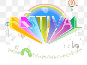 Free Arcade Festively Arranged To Pull Vector - Festival Cartoon Illustration PNG