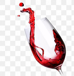 Wine Glass Image - Lossless Compression Image File Formats Computer File PNG