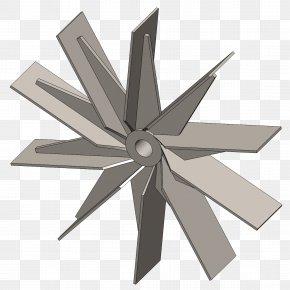 High Pressure Cordon - Centrifugal Fan Turbine Blade Pressure PNG
