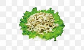 Mushroom Hot Pot - Hot Pot Chinese Cuisine Mushroom Dish PNG