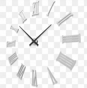 Clock - Pendulum Clock Table Wall Furniture PNG