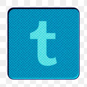 Cross Symbol - Tumblr Icon PNG