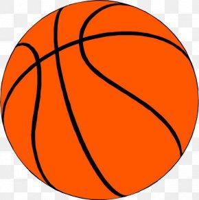 Basketball Image - Womens Basketball Softball Sport Basketball Coach PNG