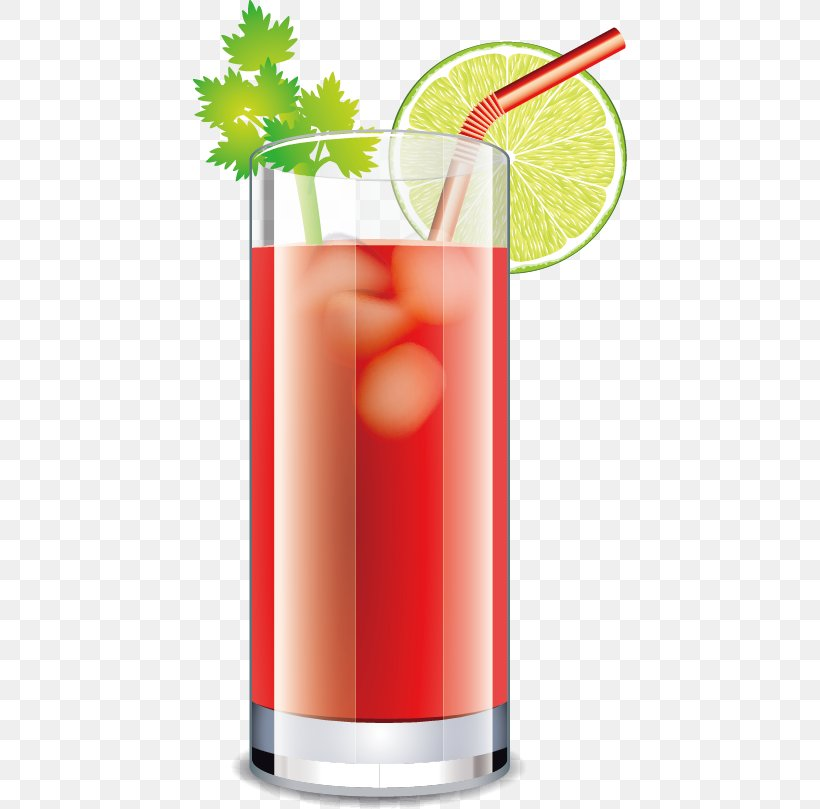 Bloody Mary Cocktail Blue Lagoon Drink Clip Art Png 434x809px Bloody Mary Alcoholic Drink Blue Lagoon