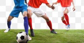 Football Stadium Fierce Scraping - Football Stadium Sport Athlete PNG