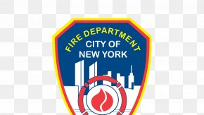 Doppler Weather Map New York - New York City Fire Department Firefighter Decal Sticker PNG