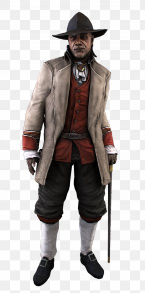 Assassin's Creed III Assassin's Creed: Brotherhood Assassin's Creed Rogue Achilles PNG