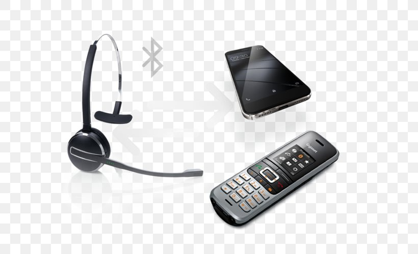 Headset Jabra Pro 9450 Digital Enhanced Cordless Telecommunications Gigaset Communications Wireless Png 700x500px Headset Audio Audio