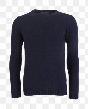 T-shirt - T-shirt Hoodie Crew Neck Ralph Lauren Corporation Sweater PNG