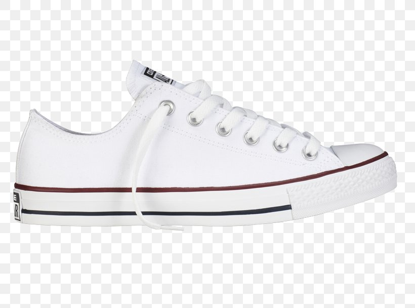 Converse Chuck Taylor All Stars Shoe Sneakers Nike, PNG