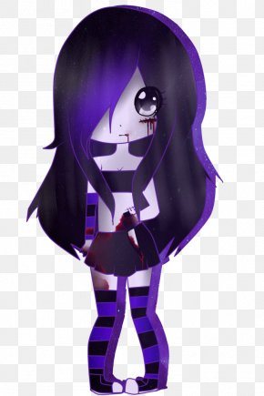 Youtube - Creepypasta YouTube Jeff The Killer Drawing PNG
