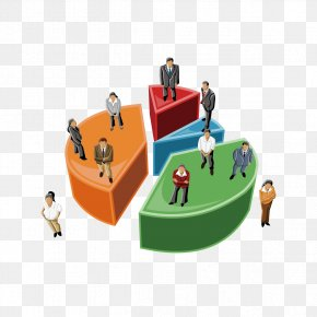 Creative Business People - Performance Management Performance Appraisal Business Company PNG