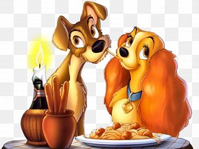 Spaghetti - Spaghetti With Meatballs Italian Cuisine Pasta PNG