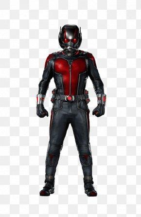 Science Fiction Ant-Man - Ant-Man Hank Pym Darren Cross Marvel Comics Superhero PNG