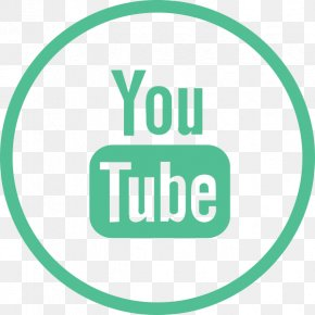 Youtube - YouTube Grace Fellowship Evangelical Church Blog PNG