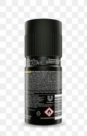 Axe - Deodorant Axe Antiperspirant Aerosol Shaving PNG