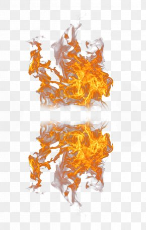 Flame,fire - Flame Fire Combustion PNG